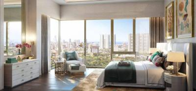 Gallery Cover Image of 890 Sq.ft 2 BHK Apartment for buy in Piramal Aranya Avyan Tower, Byculla for 31300000