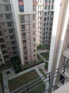 Gallery Cover Image of 972 Sq.ft 2 BHK Apartment for rent in Rajpur for 13000