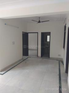 Gallery Cover Image of 1800 Sq.ft 3 BHK Apartment for buy in Sector 18 Dwarka for 17800000