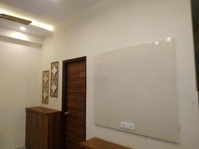 Gallery Cover Image of 610 Sq.ft 1 BHK Apartment for buy in Noida Extension for 1549000