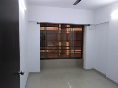 Gallery Cover Image of 550 Sq.ft 1 BHK Apartment for rent in Mumbai Central for 35000