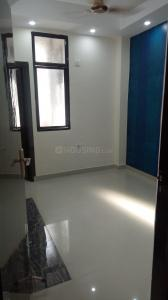 Gallery Cover Image of 1950 Sq.ft 3 BHK Apartment for rent in Vaishali for 32000