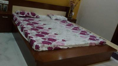 Gallery Cover Image of 600 Sq.ft 2 BHK Apartment for rent in Garia for 12000