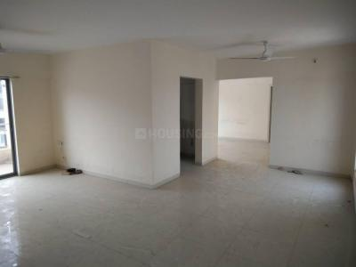 Gallery Cover Image of 2500 Sq.ft 3 BHK Apartment for buy in Wakad for 14000000
