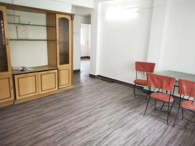 Gallery Cover Image of 900 Sq.ft 2 BHK Apartment for rent in Santacruz West for 75000