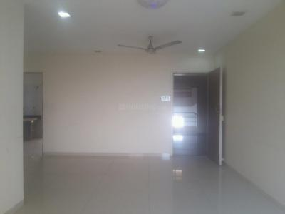 Gallery Cover Image of 1726 Sq.ft 3 BHK Apartment for rent in Sanpada for 50000