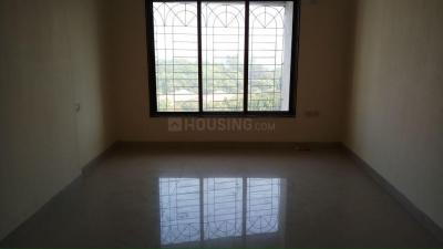 Gallery Cover Image of 610 Sq.ft 1 BHK Apartment for buy in Thane West for 6900000