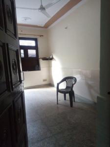Gallery Cover Image of 1291 Sq.ft 2 BHK Independent House for rent in Beta I Greater Noida for 10000