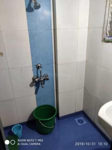 Bathroom Image of PG 4192865 Andheri East in Andheri East
