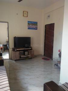 Gallery Cover Image of 2000 Sq.ft 3 BHK Independent House for buy in Lohegaon for 5000000