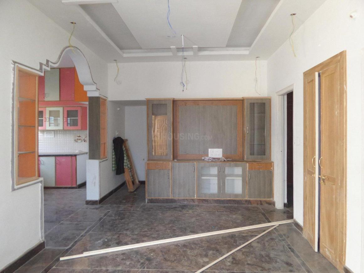 Living Room Image of 1000 Sq.ft 2 BHK Independent House for buy in Margondanahalli for 6000000