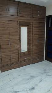 Gallery Cover Image of 1800 Sq.ft 3 BHK Independent Floor for rent in Sector 60 for 25000