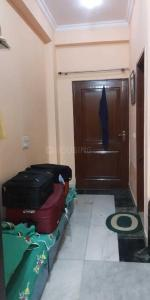 Gallery Cover Image of 500 Sq.ft 1 RK Apartment for rent in Sector 70 for 7000