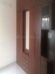 Gallery Cover Image of 1240 Sq.ft 2 BHK Apartment for rent in Marathahalli for 18500