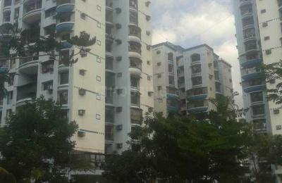 Gallery Cover Image of 1100 Sq.ft 2 BHK Apartment for rent in Sanpada for 35000