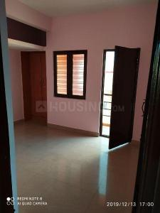 Gallery Cover Image of 900 Sq.ft 2 BHK Independent House for rent in Thanisandra for 13500