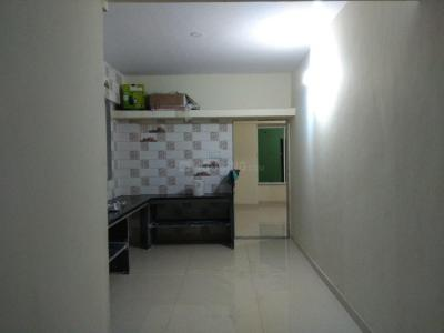 1 RK Apartment