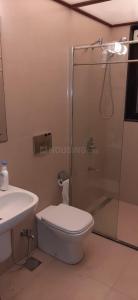 Bathroom Image of Ts Coperate. Home in Kharadi