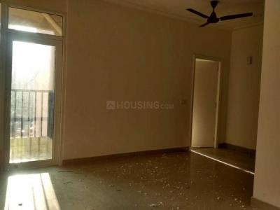 Gallery Cover Image of 1710 Sq.ft 3 BHK Apartment for buy in Paramount Emotions, Noida Extension for 5900000