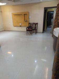 Gallery Cover Image of 1500 Sq.ft 3 BHK Apartment for buy in Kondhwa for 11000000