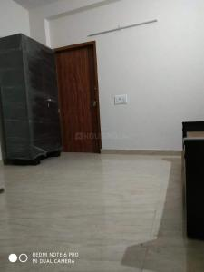 Gallery Cover Image of 680 Sq.ft 1 BHK Independent Floor for rent in Sector 49 for 17000