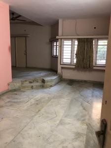 Gallery Cover Image of 1776 Sq.ft 3 BHK Apartment for rent in Ambawadi for 18000