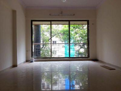 Gallery Cover Image of 1280 Sq.ft 3 BHK Apartment for rent in Chembur for 58000