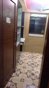 Gallery Cover Image of 300 Sq.ft 1 BHK Apartment for buy in Chembur for 1425000