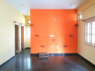 Gallery Cover Image of 2000 Sq.ft 3 BHK Apartment for buy in Banashankari for 12500000