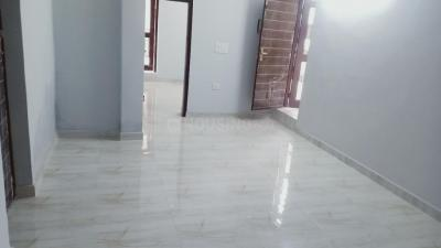 Gallery Cover Image of 700 Sq.ft 2 BHK Apartment for buy in Sector 18 Rohini for 5700000