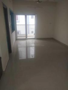 Gallery Cover Image of 1250 Sq.ft 2 BHK Apartment for rent in Kondapur for 19500