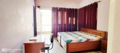 Bedroom Image of Homeliving in Ahinsa Khand