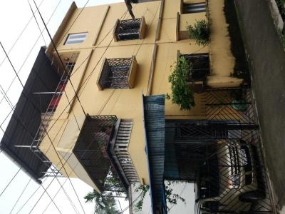 Gallery Cover Image of 2000 Sq.ft 4 BHK Independent House for buy in Garia for 5500000