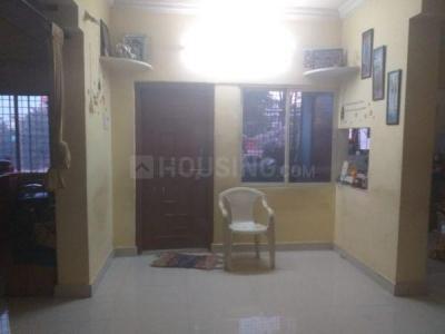 Hall Image of PG 5740355 Sainikpuri in Sainikpuri