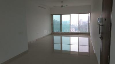 Gallery Cover Image of 1630 Sq.ft 3 BHK Apartment for buy in Satyam Springs, Govandi for 42500000