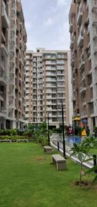 Gallery Cover Image of 1400 Sq.ft 3 BHK Apartment for buy in Trimurty Ariana, Keshar Vihar for 7200000