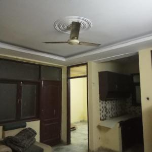 Gallery Cover Image of 900 Sq.ft 2 BHK Apartment for rent in Sultanpur for 12000