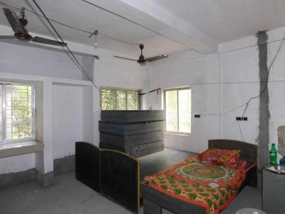 Bedroom Image of PG 4195070 Salt Lake City in Salt Lake City