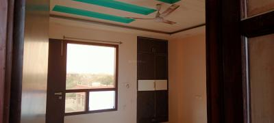 Gallery Cover Image of 1300 Sq.ft 2 BHK Independent Floor for rent in Sector 122 for 12500