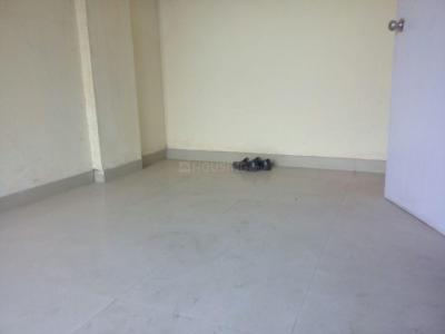 Gallery Cover Image of 1200 Sq.ft 2 BHK Apartment for buy in Nevali for 4800000