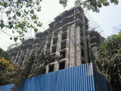 Gallery Cover Image of 1040 Sq.ft 2 BHK Apartment for buy in Vile Parle East for 30500000