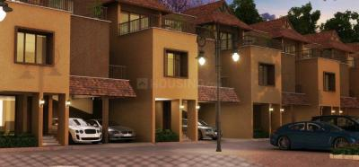 Gallery Cover Image of 3026 Sq.ft 4 BHK Villa for buy in Rayasandra for 24200000