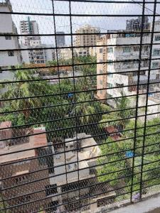 Balcony Image of PG 4039508 Andheri West in Andheri West