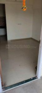 Gallery Cover Image of 300 Sq.ft 1 BHK Apartment for rent in Ghatkopar East for 15000