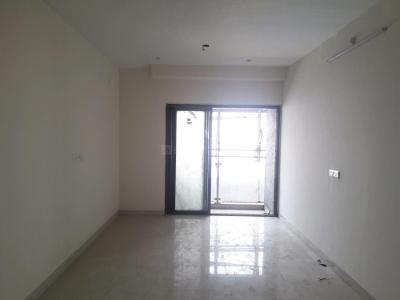 Gallery Cover Image of 1235 Sq.ft 2 BHK Apartment for rent in Mumbai Central for 70000
