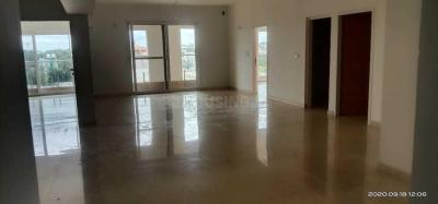 Gallery Cover Image of 2375 Sq.ft 3 BHK Apartment for buy in Prestige Spencer Heights, Frazer Town for 33500000