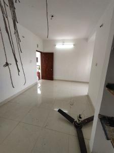 Gallery Cover Image of 1050 Sq.ft 2 BHK Apartment for rent in Civil Lines for 14000