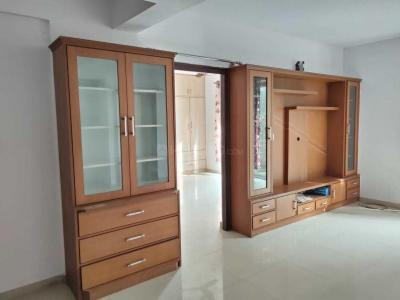 Gallery Cover Image of 1400 Sq.ft 2 BHK Apartment for rent in Whitefield for 21000