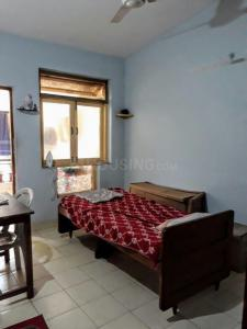 Gallery Cover Image of 710 Sq.ft 1 BHK Apartment for buy in Caranzalem for 4500000