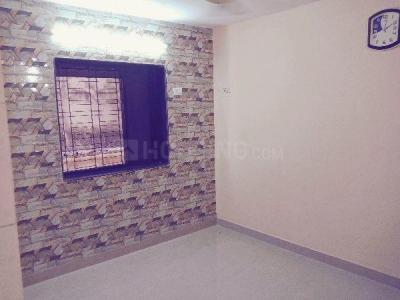 Gallery Cover Image of 275 Sq.ft 1 RK Apartment for rent in Bandra West for 30000